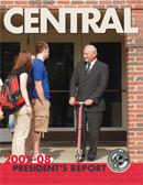 Bulletin Fall 2008