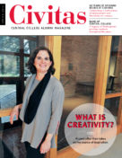 Civitas Spring 2016 cover