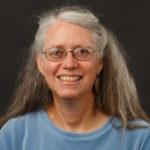 Kimberly Koza Harris