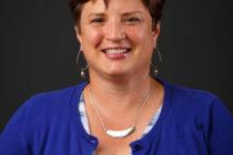 Leslie Duinink '90