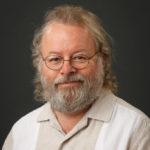 Keith Ratzlaff