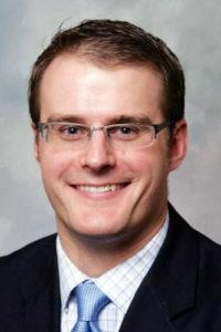 Adam C. Gregg '06