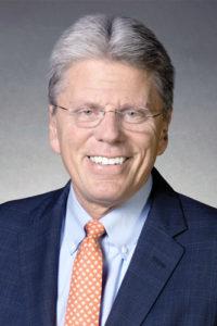 Steven C. Van Wyk '81