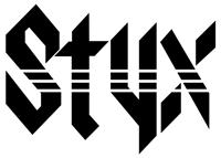 Styx logo