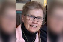 Margaret Louise Netz Zondervan