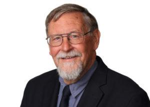 Allan Janssen '70