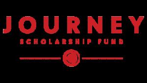 Journey Scholarship Fund logo