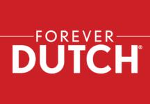 Forever Dutch Logo